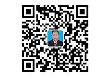 界首赵志新律师,为当事人提供微信咨询服务!