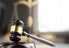 界首律师起诉离婚《民事诉讼状》范本