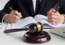 界首律师为当事人张某代写离婚起诉状