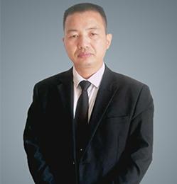 界首律师赵律师照片